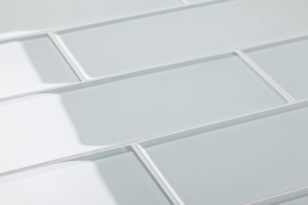 Crystal Super White 100x300mm