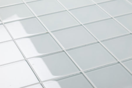 Crystal Super White 100x100mm