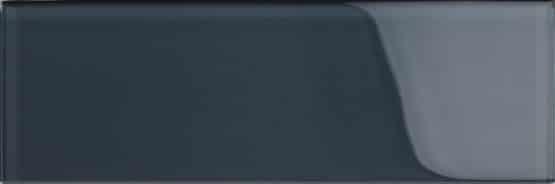 CRYSTAL GREY 100x300mm
