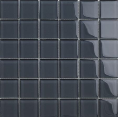 CRYSTAL GREY 48x48mm