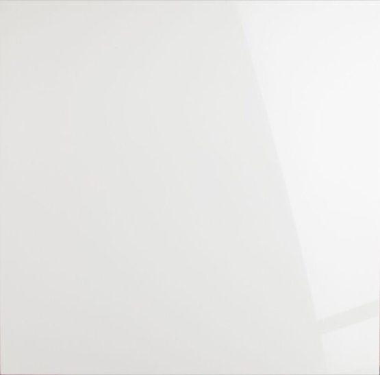 Super White Polished 600x600mm golvplattor