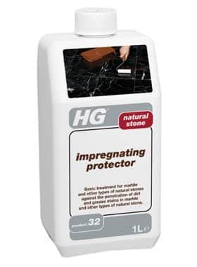 HG impregneringsskydd 1L (prod 32)