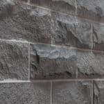 seinaplaadid