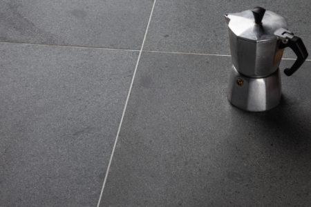 Andesit grå 300x600, matt