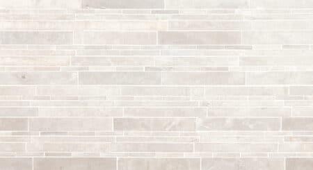 Legito Vit vägg / fasadsten, 300x300mm